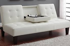 picture of couch 22 inexpensive couches you ll actually want in your home