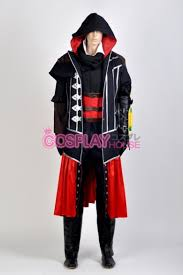 Assassins Creed Halloween Costumes Assassin U0027s Creed Syndicate Cosplay Evie Frye Cosplay Costume