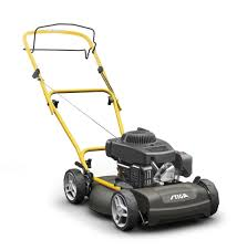 lawn mower sales online from stiga lawnmowers official site stiga