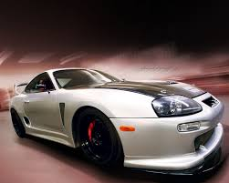toyota supra interior backgrounds best images about toyota sport cars with sports car hd