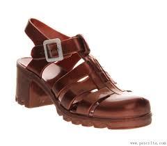 jelly shoes shop footwear u0026 shoes online at pescrita com