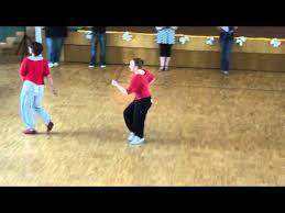 Rabea Schmidt \u0026amp; Lena Keil @ World of Dance 2012 Wettbewerb Social Dancing Competition | PopScreen - aV9SblRCeGlWazQx_o_rabea-schmidt-lena-keil-world-of-dance-2012-wettbewerb-