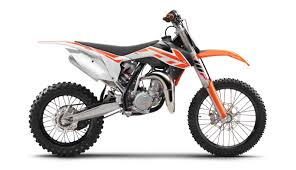 motocross used bikes for sale dirt bike magazine 2017 2 stroke buyer u0027s guide