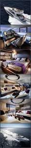 lexus yacht interior the 25 best sport yacht ideas on pinterest yachts luxury yacht