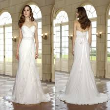 white dress for wedding cheap white wedding dresses cocktail dresses 2016