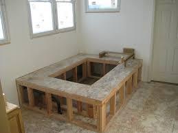bathroom cool bathroom construction best home design luxury in