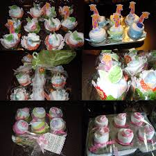 great baby shower gifts photo baby shower gifts dubai baby image