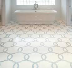 vintage bathroom floor tile ideas before you start your remodeling