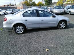 2002 dodge neon hartford ct 06114 property room