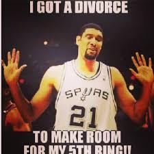 Spurs Meme - spurs meme