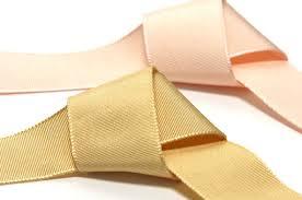 taffeta ribbon silk taffeta ribbon mkb 20000 craft materials