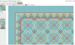 Carreaux Ciment Emery Encaustic Cement Tile Floors Concretecottage Com