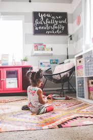 Girls Bedroom Horse Decor Best 25 Little Bedrooms Ideas On Pinterest Kids Bedroom