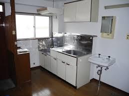 file tokyo kitchen jpg wikimedia commons