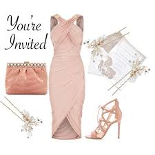 wedding guest dress ideas 25 fabulous uk wedding guest ideas 2016