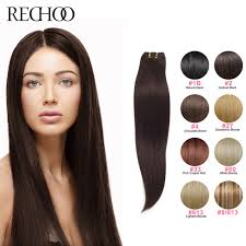 22 inch hair extensions aliexpress buy 22 inch hair weave 100g pc