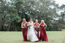 Dress Barn Savannah Ga Savannah Weddings Wedding In Savannah Ga The Celebration