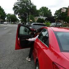 5 hr class bronx ny colwell s driving school driving schools 1001 e gun hill rd