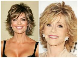 shag haircut without bangs over 50 hairstyles for women over 50 hair world magazine
