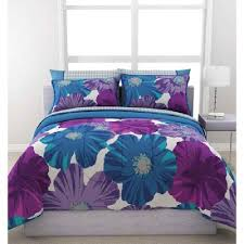 Teen Floral Bedding Teen Bedding Best Images Collections Hd For Gadget Windows Mac