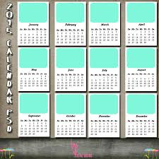 9 2015 calendar template psd images free 2015 monthly calendar