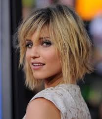 hairstyles for double chin women round face double chin hairstyles social network hairstyles