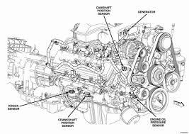 318 dodge engine system diagram 1994 dodge ram 318 motor diagram