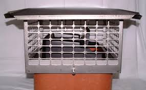 seal fireplace damper bjhryz com