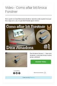 73 best power tool 2015 images on pinterest power tools product