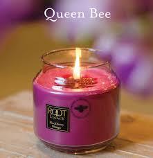 bee jar candles buy best legacy jar candles