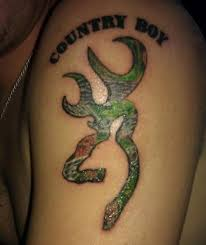 7 best tattoos u003c3 images on pinterest cartoon tattoos country