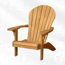 Teak Patio Chairs by Furniture Inspiring Teak Adirondack Chairs In Unique Design For