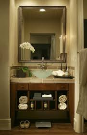 smallest bathroom design 1000 ideas about small bathroom designs