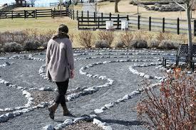 spirit halloween harrisonburg va agritourism archives on sunny slope farm