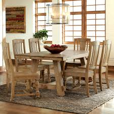 Riverside Dining Room Furniture by Earl U0027s Furniture Company Inc Where Good Furniture Is Not