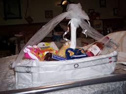 honeymoon shower gift ideas 27 best celebration honeymoon basket images on