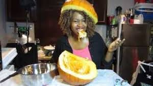 Glozell Challenge Ecouter Et Télécharger Worm Challenge Glozell En Mp3 Mp3 Xyz