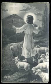 126 best baby jesus images on pinterest religious art prayer