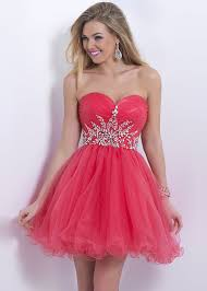excellent pink prom dress design ideas 3386