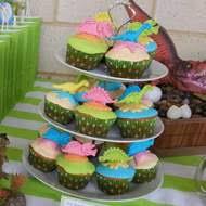 dinosaur birthday cakes dinosaur birthday cakes on the huggies birthday cake gallery