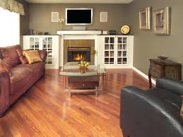 Laminate Flooring In Canada Eco Friendly Laminate Flooring Canada Wood Floor Stain Laferida