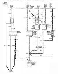 wiring diagram for 2000 kia sportage wiring wiring diagrams