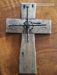 wooden crosses for crafts if somebody plan to discover timber working abilities try the