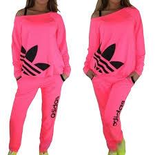 womens adidas jumpsuit adidas originals clothing apparel