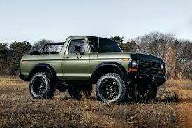 matte black jeep fuel octane wheels matte black rims d5092908245 p