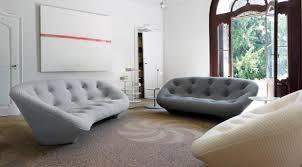 halbrundes sofa sofa halbrund jject info