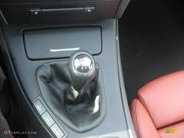 100 reviews bmw m3 manual transmission on margojoyo com