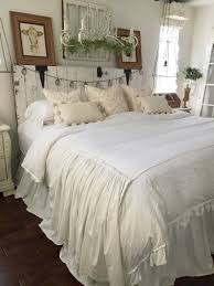 best sheets reviews most comfortable bed sheets best bed sheets