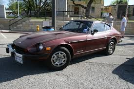 classic datsun 280z 1978 datsun 280z cars i u0027ve owned pinterest cars