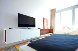 best bedroom tv bedroom tv stand ideas bedroom stand appealing small photos best